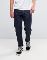 Carhartt WIP Marlow Straight Fit Jeans