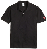 Brooks Brothers North Carolina State University Slim Fit Polo