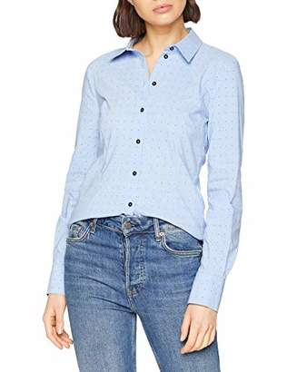 More & More Women's Bluse Blouse,10 (Size: )