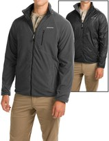 Craghoppers Nester Reversible Jacket (For Men)
