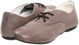 Primigi Esmeralda 1 FA12 (Little Kid) (Grey) - Footwear