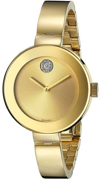 Movado Bold - 3600201 Watches