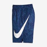 Nike Dry Big Kids' (Boys') Training Shorts (XS-XL)