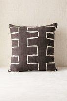Urban Outfitters 4040 Locust Malki Pillow
