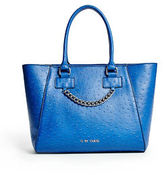 G by Guess GByGUESS Women's Fairwood Tote