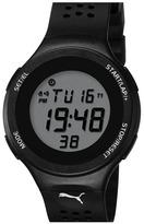 Puma 'Faas 200' Digital Sport Watch, 44mm