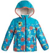 Disney Moana Jacket for Girls - Personalizable