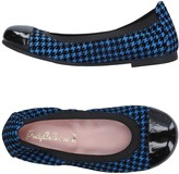 Pretty Ballerinas Ballet flats - Item 11320915