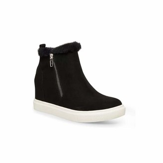 Madden-Girl womens Piper-f Sneaker
