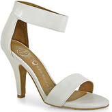 Jeffrey Campbell Hough - Ankle Strap Sandal