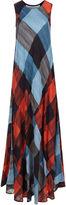 Ace&Jig Carolina Cotton Troy Dress