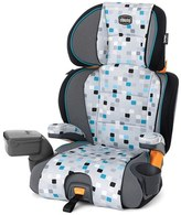Chicco Infant 'Kidfit(TM)' Zip 2-In-1 Belt Positioning Booster Car Seat