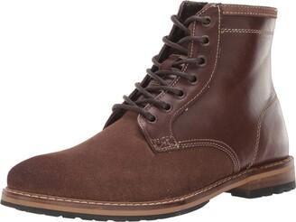 Crevo Men's Horchata Fashion Boot