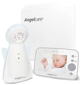 Equipment Angelcare AC1300 Baby Movement Monitor, with Video