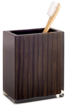 Hotel Collection CLOSEOUT! Hotel Collection, Wood Veneer Collection, Created for Macy's
