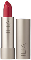Ilia Tinted Lip Conditioner.