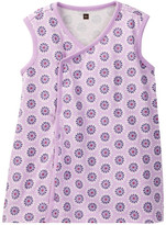 Tea Collection Jhosselin Wrap Tunic (Baby Girls)