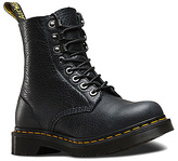 Dr. Martens Women's Pascal PM 8-Eye Boot