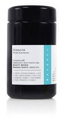 Odacite Synergie Beauty Masque