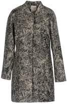 Nümph Overcoat