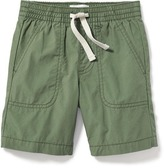 Old Navy Hybrid Shorts for Toddler Boys