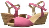 Aerosoles Cupcake Women's Wedge Shoes