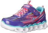 Skechers S-Lights Lumos Light-Up Sneaker (Toddler/Little Kid)