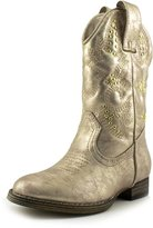 Volatile Chateau Toddler US 10 Western Boot