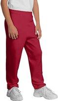 Port & Company Boys' Sweatpant XL