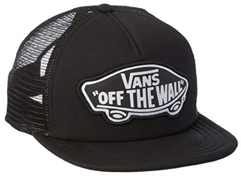 a90f87405e Vans Baseball Cap - ShopStyle UK