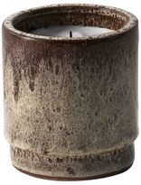 ferm LIVING Sand Fig Scented Candle