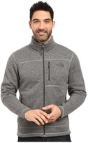 The North Face Gordon Lyons Full Zip Fleece Men's Fleece