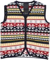 (+) People + PEOPLE Sweaters - Item 39785835