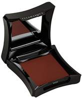 Illamasqua Eye Brow Cake - Stark by