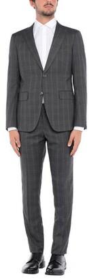 Roberto Cavalli Suit