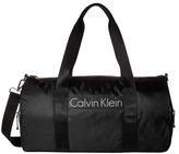 Calvin Klein CKP Ballistic Duffel