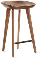 Design Within Reach Tractor Counter Stool
