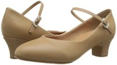 Bloch Broadway Lo Women's Dance Shoes