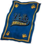 Ultrasoft UCLA Bruins Blanket