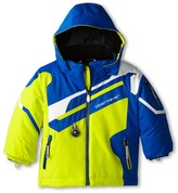 Obermeyer Indy Jacket (Toddler/Little Kids/Big Kids)