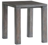 Lexington Santana Solid Wood End Table