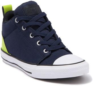 Converse Ollie Mid Sneaker (Toddler, Little Kid, & Big Kid)