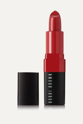 Bobbi Brown Crushed Lip Color - Regal