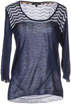 Daks London Sweaters