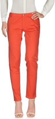 Dekker Casual pants - Item 36989517WU