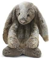 Jellycat 'Large Woodland Bunny' Stuffed Animal