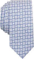 Original Penguin Men's Lido Motif Tie