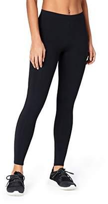 Active Wear Activewear Gym Leggings Women,42 (Manufacturer size: Large)