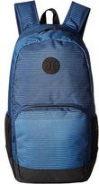 Hurley Renegade Printed Backpack II Backpack Bags