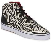 Creative Recreation W CESARIO XVI M Zebra